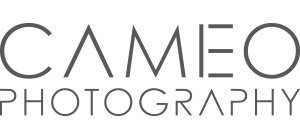 Cameo Photography Weddings PR Events & Corporate